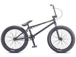 BMX bike under $300
