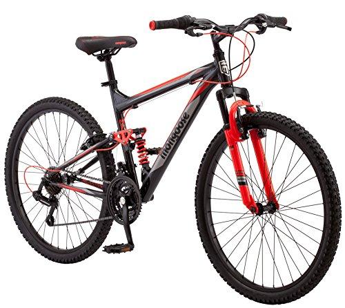 best mountain bike under 200