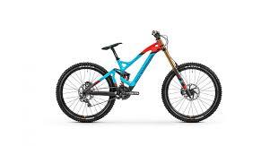 Buying A Mountain Bike