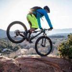 Downhill Mountain Biking Guide