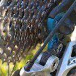 Why Does My Mountain Bike Skip Gears
